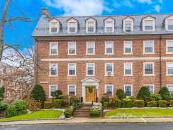 Photo of 5 Alden Place, Unit 4A, Bronxville, NY 10708 (MLS # 4855762)