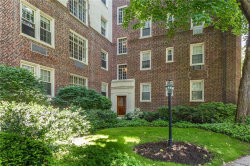 Photo of 9 Tanglewylde Avenue, Unit 5B, Bronxville, NY 10708 (MLS # 4901588)