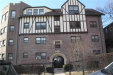 Photo of 1440 Boston Post Road, Unit 3J, Larchmont, NY 10538 (MLS # 4901953)