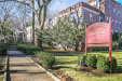 Photo of 766 Palmer Road, Unit 2E, Bronxville, NY 10708 (MLS # 4902785)