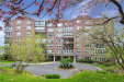 Photo of 3 Washington Square, Unit 4H, Larchmont, NY 10538 (MLS # 4903182)