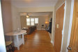 Photo of 8 Winchester, Unit 1B, Yonkers, NY 10710 (MLS # 4905058)