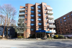 Photo of 111 East Hartsdale Avenue, Unit 7F, Hartsdale, NY 10530 (MLS # 4905205)