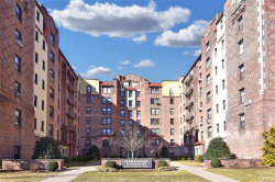 Photo of 37 North Central Avenue, Unit 2G, Hartsdale, NY 10530 (MLS # 4905379)