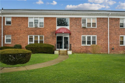 Photo of 29 Winchester Avenue, Unit 1B, Yonkers, NY 10710 (MLS # 4905715)