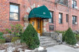 Photo of 19 South Broadway, Unit 1F, Tarrytown, NY 10591 (MLS # 4908123)