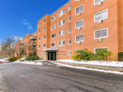 Photo of 370 Central Park Avenue, Unit 3C, Scarsdale, NY 10583 (MLS # 4908183)
