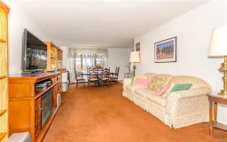 Photo of 110 DeHaven Drive, Unit 617, Yonkers, NY 10703 (MLS # 4908271)
