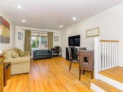 Photo of 113 Hilltop Acres, Unit 113, Yonkers, NY 10704 (MLS # 4909027)