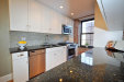 Photo of 105 Garth Road, Unit 1L, Scarsdale, NY 10583 (MLS # 4909155)