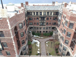 Photo of 293 North Broadway, Unit 20, Yonkers, NY 10701 (MLS # 4909287)