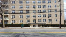 Photo of 377 Westchester Avenue, Unit 4 J, Port Chester, NY 10573 (MLS # 4912793)