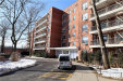 Photo of 177 East Hartsdale Avenue, Unit 6K, Hartsdale, NY 10530 (MLS # 4914380)
