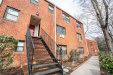 Photo of 51 Fieldstone Drive, Unit 70, Hartsdale, NY 10530 (MLS # 4914469)