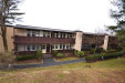 Photo of 85 Wiltshire Road, Unit 9B, Scarsdale, NY 10583 (MLS # 4914492)