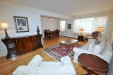 Photo of 120 East Hartsdale Avenue, Unit 4L, Hartsdale, NY 10530 (MLS # 4914843)