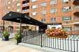 Photo of 80 East Hartsdale Avenue, Unit 102, Hartsdale, NY 10530 (MLS # 4915075)