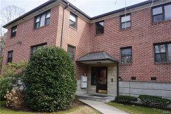 Photo of 154 Martling Avenue, Unit Bldg.#1-A-6, Tarrytown, NY 10591 (MLS # 4916599)