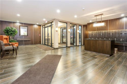 Photo of 372 Central Park Avenue, Unit 4T, Scarsdale, NY 10583 (MLS # 4919088)