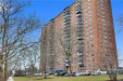 Photo of 875 Morrison Avenue, Unit 6M, Bronx, NY 10473 (MLS # 4920033)