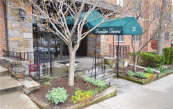 Photo of 25 Franklin Avenue, Unit 5A, White Plains, NY 10601 (MLS # 4921926)
