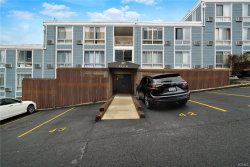 Photo of 397 North Broadway, Unit 1F, Yonkers, NY 10701 (MLS # 4922138)