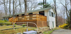 Photo of 16 country club Lane, Unit 16, Putnam Valley, NY 10579 (MLS # 4922868)