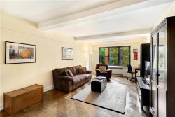 Photo of 330 East 79th Street, Unit 3B, New York, NY 10075 (MLS # 4924206)