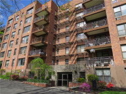 Photo of 117 South Highland Avenue, Unit 5J, Ossining, NY 10562 (MLS # 4926501)