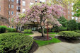Photo of 100 DeHaven Drive, Unit 612, Yonkers, NY 10703 (MLS # 4929502)
