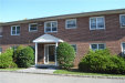 Photo of 338 North State Road, Unit 3F, Briarcliff Manor, NY 10510 (MLS # 4930830)