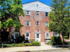 Photo of 8 Leewood Circle, Unit 7 R, Eastchester, NY 10709 (MLS # 4931563)
