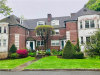 Photo of 13 Campus Place, Unit MR, Scarsdale, NY 10583 (MLS # 4934065)