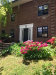 Photo of 1177 California Road, Unit 3, Eastchester, NY 10709 (MLS # 4935950)