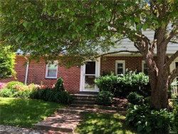 Photo of 159 Charter Circle, Unit 159, Ossining, NY 10562 (MLS # 4936676)