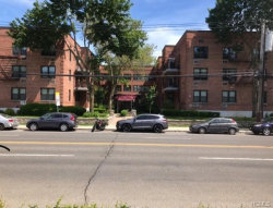 Photo of 953 West Boston Post Road, Unit 1S, Mamaroneck, NY 10543 (MLS # 4936735)