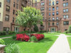 Photo of 27 North Central Park Avenue, Unit 2A, Hartsdale, NY 10530 (MLS # 4937897)