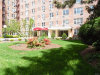 Photo of 4 Sadore Lane, Unit 7U, Yonkers, NY 10710 (MLS # 4938966)