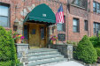 Photo of 19 South Broadway, Unit 3E, Tarrytown, NY 10591 (MLS # 4947610)