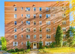 Photo of 38 Laurel Place, Unit 2L, Yonkers, NY 10704 (MLS # 4948264)