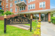 Photo of 21 Fairview Avenue, Unit 430, Tuckahoe, NY 10707 (MLS # 4950618)
