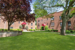 Photo of 122 Richbell Road, Unit C4, Mamaroneck, NY 10543 (MLS # 4954522)