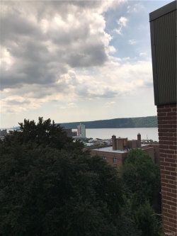 Photo of 270 North Broadway, Unit 6I, Yonkers, NY 10701 (MLS # 4957998)
