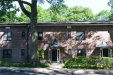 Photo of 3 Woodlot Road, Unit A-1, Eastchester, NY 10709 (MLS # 4967427)