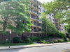 Photo of 108 Sagamore Road, Unit 4-M, Tuckahoe, NY 10707 (MLS # 4974573)