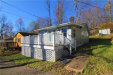 Photo of 71 Miller Road, Unit 13, Hopewell Junction, NY 12533 (MLS # 4979673)