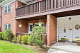 Photo of 419 Tompkins, Unit #7, Mamaroneck, NY 10543 (MLS # 4981805)
