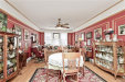 Photo of 31 West Pondfield Road, Unit 55, Bronxville, NY 10708 (MLS # 4985078)