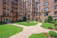 Photo of 27 North Central Avenue, Unit 3A, Hartsdale, NY 10530 (MLS # 4985977)