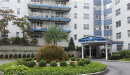 Photo of 499 North Broadway, Unit 3E, White Plains, NY 10603 (MLS # 4992429)